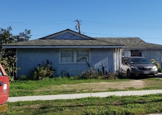 Pre Foreclosure in Lawndale 90260 PRAIRIE AVE - Property ID: 1037388433