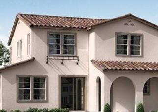 Pre Foreclosure in Riverside 92505 PONTA WAY - Property ID: 1037414274