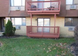 Pre Foreclosure in Pomona 10970 RICHARD CT - Property ID: 1037433102