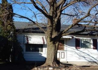 Pre Foreclosure in Waukesha 53188 DOPP ST - Property ID: 1037665232