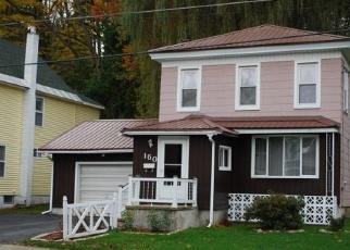 Pre Foreclosure in Ilion 13357 PROSPECT AVE - Property ID: 1037700716
