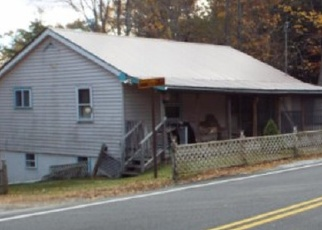 Pre Foreclosure in Hague 12836 WHIPPOORWILL LN - Property ID: 1037725236
