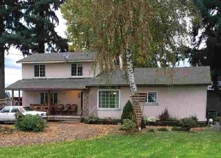 Pre Foreclosure in Lebanon 97355 KGAL DR - Property ID: 1037730944