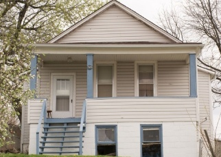 Pre Foreclosure in Omaha 68105 S 25TH ST - Property ID: 1037749324