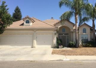 Pre Foreclosure in Fresno 93720 E REVERE RD - Property ID: 1037827278