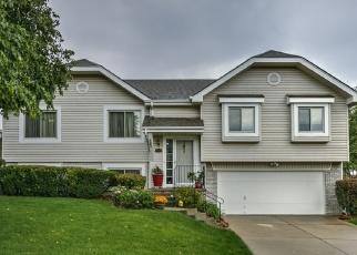 Pre Foreclosure in La Vista 68128 MICHELLE AVE - Property ID: 1038075170