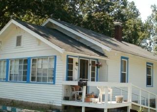 Pre Foreclosure in Salem 62881 S VINCENT ST - Property ID: 1038163654