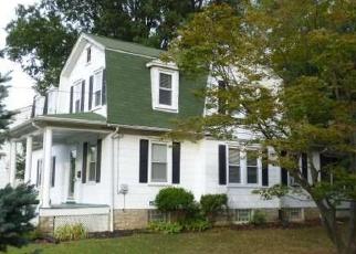 Pre Foreclosure in Glenside 19038 HAMEL AVE - Property ID: 1038170663