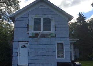 Pre Foreclosure in Newark Valley 13811 WHIG ST - Property ID: 1038180289