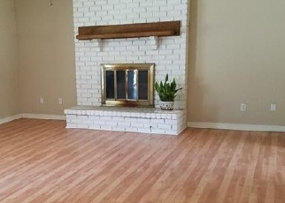 Pre Foreclosure in Inola 74036 B ST NE - Property ID: 1038266127