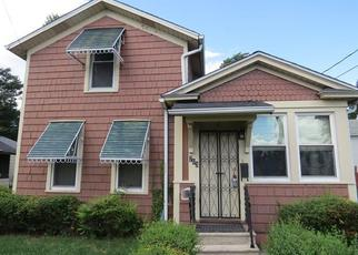 Pre Foreclosure in Elmira 14901 JAY ST - Property ID: 1038331846