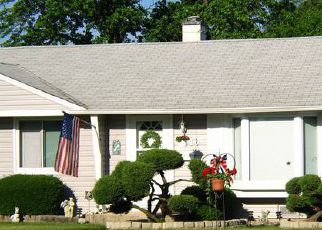Pre Foreclosure in Hometown 60456 S KEELER AVE - Property ID: 1038414168