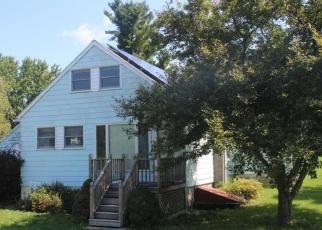 Pre Foreclosure in Skaneateles 13152 JORDAN RD - Property ID: 1038417679