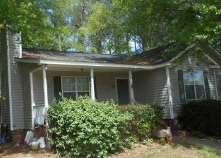 Pre Foreclosure in Chapin 29036 HOLLISTON CT - Property ID: 1038443966