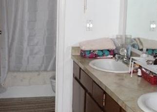 Pre Foreclosure in Espanola 87532 BONEYARD RD - Property ID: 1038537692