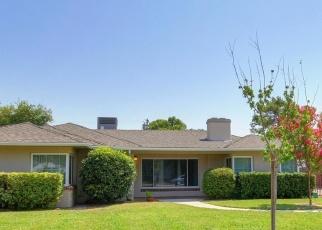 Pre Foreclosure in Sacramento 95820 67TH ST - Property ID: 1038559577