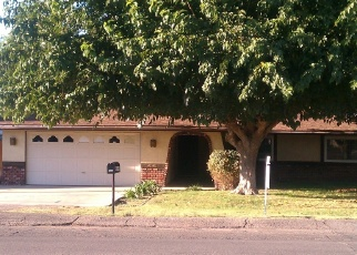 Pre Foreclosure in Hemet 92544 WHITTIER AVE - Property ID: 1038589358