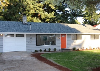 Pre Foreclosure in Seattle 98146 2ND AVE SW - Property ID: 1038830242