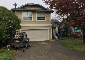 Pre Foreclosure in Windsor 95492 HOWARD DR - Property ID: 1038841189