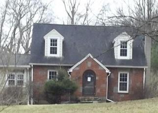 Pre Foreclosure in Unadilla 13849 COUNTY HIGHWAY 3 - Property ID: 1038921792