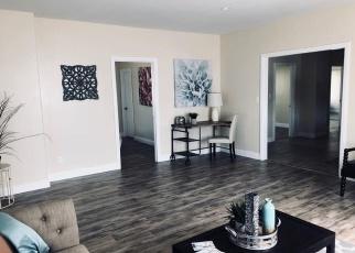 Pre Foreclosure in Long Beach 90813 LOCUST AVE - Property ID: 1038946756