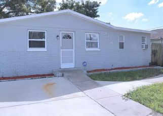 Pre Foreclosure in Saint Petersburg 33714 46TH AVE N - Property ID: 1038956382