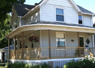 Pre Foreclosure in Hartford 53027 UNION ST - Property ID: 1039086912