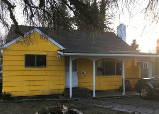 Pre Foreclosure in Tacoma 98404 E 72ND ST - Property ID: 1039111874