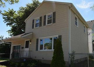 Pre Foreclosure in Rochester 14609 MARNE ST - Property ID: 1039115363