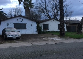 Pre Foreclosure in Sacramento 95842 OGDEN NASH WAY - Property ID: 1039167486
