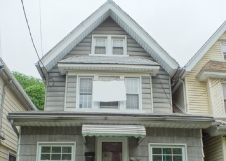 Pre Foreclosure in Woodhaven 11421 98TH ST - Property ID: 1039240635