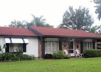 Pre Foreclosure in Orlando 32808 RIDGEMONT RD - Property ID: 1039249838