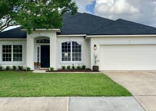 Pre Foreclosure in Macclenny 32063 BLUEBERRY LN - Property ID: 1039275225