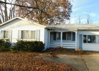 Pre Foreclosure in Erlanger 41018 PINE TREE LN - Property ID: 1039280933