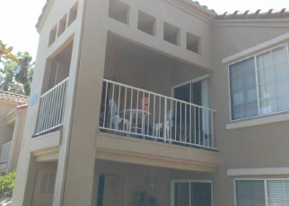 Pre Foreclosure in San Diego 92126 CALLE CRISTOBAL - Property ID: 1039357117
