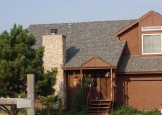 Pre Foreclosure in Elizabeth 80107 SHENANDOAH DR - Property ID: 1039430264