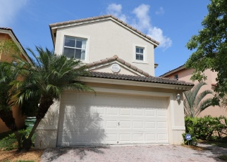 Pre Foreclosure in Homestead 33035 SE 20TH RD - Property ID: 1039550720