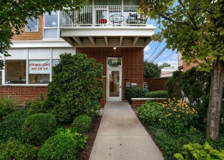 Pre Foreclosure in Oak Park 60304 S OAK PARK AVE - Property ID: 1039578753