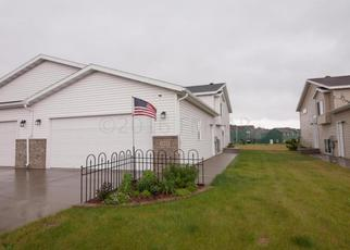 Pre Foreclosure in Moorhead 56560 10TH ST S - Property ID: 1039599321