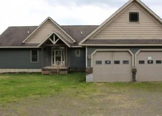 Pre Foreclosure in Erin 14838 PARK STATION RD - Property ID: 1039623414