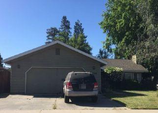 Pre Foreclosure in Lodi 95242 LAKESHORE DR - Property ID: 1039773647