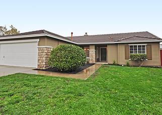 Pre Foreclosure in Lathrop 95330 PRAIRIE DUNES DR - Property ID: 1039865619