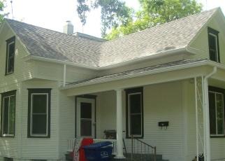 Pre Foreclosure in Crete 68333 NORMAN AVE - Property ID: 1039910735