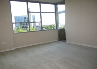 Pre Foreclosure in San Diego 92101 PARK BLVD - Property ID: 1039920358