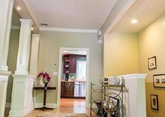 Pre Foreclosure in Wilton 06897 PINE RIDGE RD - Property ID: 1039947520