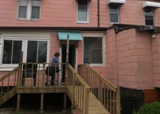 Pre Foreclosure in Rockaway Park 11694 ROCKAWAY BEACH BLVD - Property ID: 1039951462