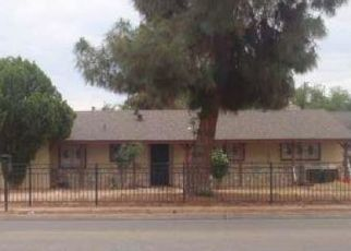 Pre Foreclosure in Fresno 93704 W BARSTOW AVE - Property ID: 1039976427