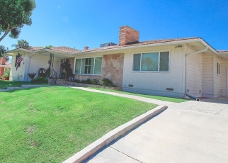 Pre Foreclosure in Bakersfield 93306 COLLEGE AVE - Property ID: 1039995251