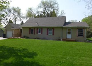 Pre Foreclosure in Spring Valley 54767 LOIS ST - Property ID: 1039997899