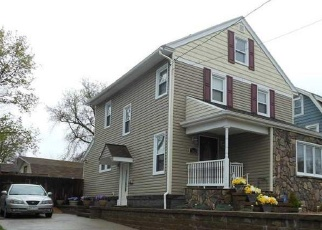 Pre Foreclosure in Syracuse 13208 WILLUMAE DR - Property ID: 1040051766